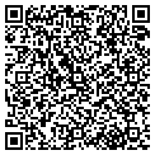 QR-код с контактной информацией организации АВТОМОЙКА ГИГАНТ