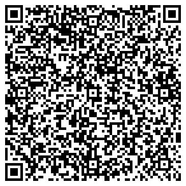 QR-код с контактной информацией организации ЧИТИНСКИЙ ЦЕНТР НАУЧНО-ТЕХНИЧЕСКОЙ ИНФОРМАЦИИ