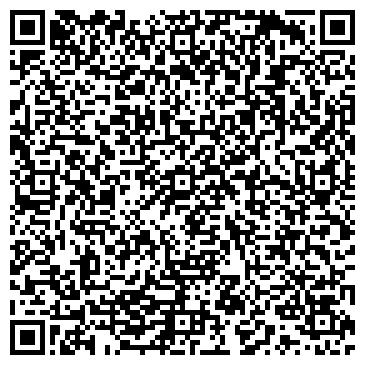 QR-код с контактной информацией организации ВРАЧЕБНО-САНИТАРНАЯ СЛУЖБА ЗАБАЙКАЛЬСКОЙ ЖД