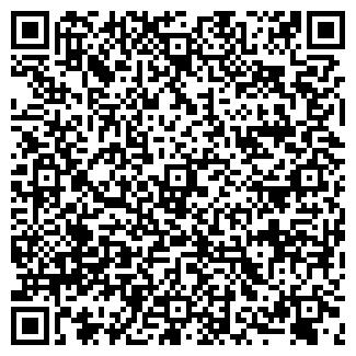 QR-код с контактной информацией организации ЭССО ЗАО