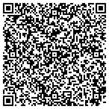 QR-код с контактной информацией организации ЧИТАТЕЛЕКОМ РЕГИОНАЛЬНЫЙ ФИЛИАЛ ОАО СИБИРЬТЕЛЕКОМ