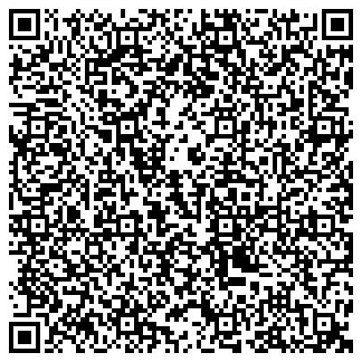 QR-код с контактной информацией организации ОБЛАСТНАЯ ПСИХОНЕВРОЛОГИЧЕСКАЯ БОЛЬНИЦА № 1