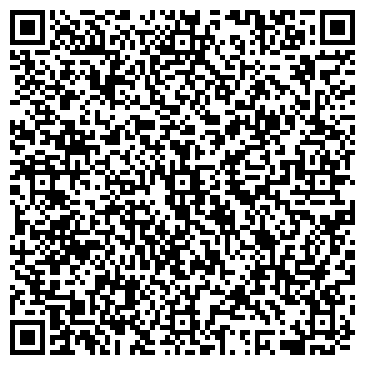 QR-код с контактной информацией организации MAXI-PRO РЕКЛАМНОЕ АГЕНТСТВО