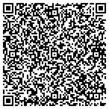 QR-код с контактной информацией организации АСТРАЛ ДЕ ЛЮКС - МАГАЗИН СУВЕНИРОВ