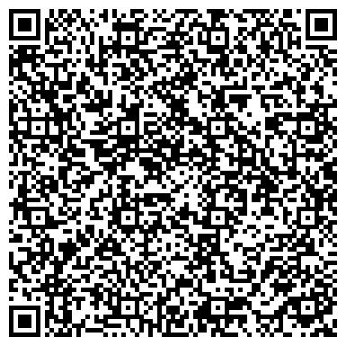 QR-код с контактной информацией организации ПРОФЕССИОНАЛЬНОЕ УЧИЛИЩЕ №13