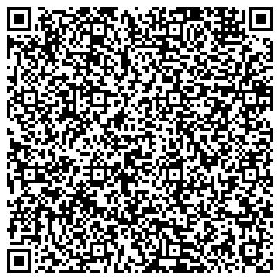 QR-код с контактной информацией организации ПРОФЕССИОНАЛЬНЫЙ ЛИЦЕЙ №2