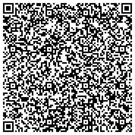 QR-код с контактной информацией организации ГОСУДАРСТВЕННОЕ ОБРАЗОВАТЕЛЬНОЕ УЧРЕЖДЕНИЕ НАЧАЛЬНОГО ПРОФЕССИОНАЛЬНОГО ОБРАЗОВАНИЯ ПРОФЕССИОНАЛЬНОЕ УЧИЛИЩЕ №1