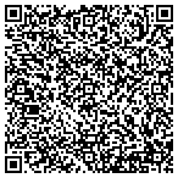 QR-код с контактной информацией организации ЧИТИНСКИЙ МЕДИЦИНСКИЙ КОЛЛЕДЖ