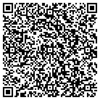 QR-код с контактной информацией организации ГПОУ «ЧМК»