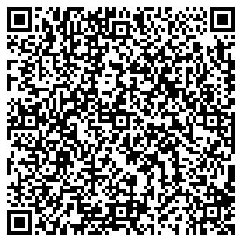 QR-код с контактной информацией организации ЗАБАЙКАЛЬСКИЙ ПЕДАГОГИЧЕСКИЙ КОЛЛЕДЖ