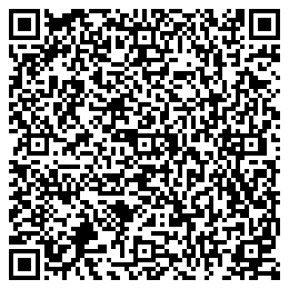 QR-код с контактной информацией организации БИС
