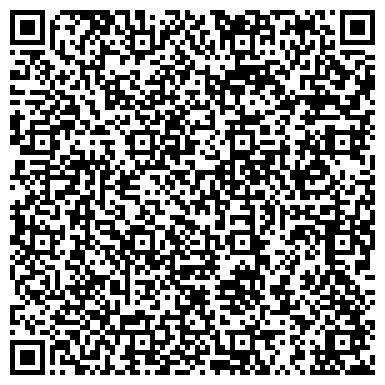 QR-код с контактной информацией организации СПЕЦИАЛИЗИРОВАННЫЙ СМП N 618 ПО СВЯЗИ И СИГНАЛИЗАЦИИ