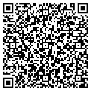 QR-код с контактной информацией организации БУМЕР