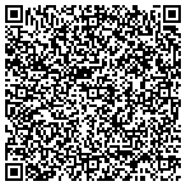 QR-код с контактной информацией организации АТЛАНТ-НЕФАПЛАСТ ОСОО