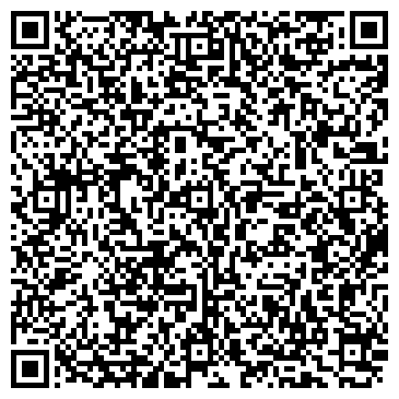 QR-код с контактной информацией организации ЧИТИНСКОЕ ТРОЛЛЕЙБУСНОЕ УПРАВЛЕНИЕ МП