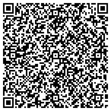 QR-код с контактной информацией организации КРАСНОЯРСКОЕ ЦЕНТРАЛЬНОЕ АГЕНТСТВО ВОЗДУШНЫХ СООБЩЕНИЙ