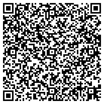 QR-код с контактной информацией организации ЭВАКУАТОР, ГРУЗОПЕРЕВОЗКИ