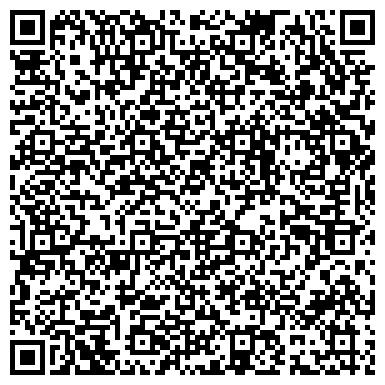 QR-код с контактной информацией организации ЧИТА-АВТОЦЕНТР-МОСКВИЧ