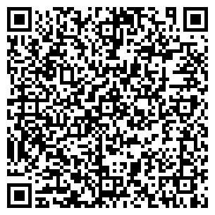 QR-код с контактной информацией организации ПАТИМ