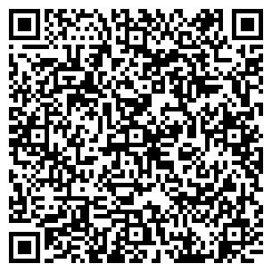 QR-код с контактной информацией организации ЭВАКУАТОР