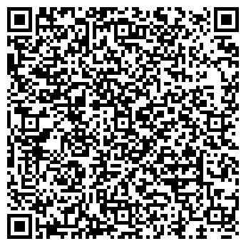 QR-код с контактной информацией организации ЧИТАТРАНССЕРВИС ОАО