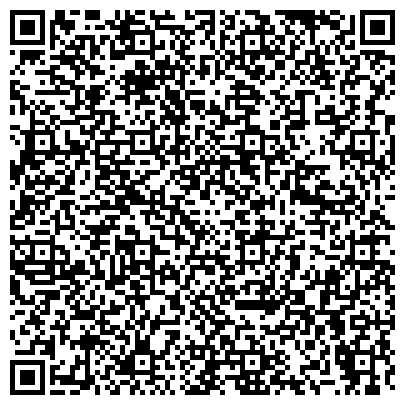 QR-код с контактной информацией организации ТРАНСПОРТНАЯ КОМПАНИЯ ЭФФЕКТИВНАЯ ЛОГИСТИКА