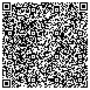 QR-код с контактной информацией организации ЧИТААГРОПРОМТРАНС
