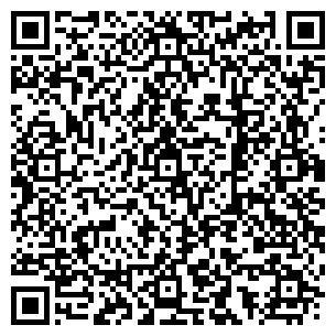 QR-код с контактной информацией организации ЧП КУРНОСОВ В.Д.