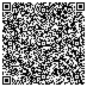 QR-код с контактной информацией организации ЖЕЛДОРЭКСПЕДИЦИЯ-3Б