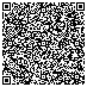 QR-код с контактной информацией организации ОБЛАСТНАЯ КЛИНИЧЕСКАЯ БОЛЬНИЦА № 2