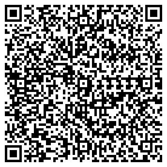 QR-код с контактной информацией организации ЧИТАТЕХЭНЕРГО ОАО
