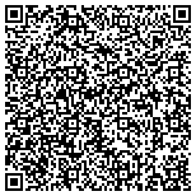 QR-код с контактной информацией организации Прокурорский участок военной прокуратуры Восточного военного округа