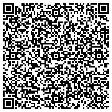 QR-код с контактной информацией организации ЧИТААВТО
