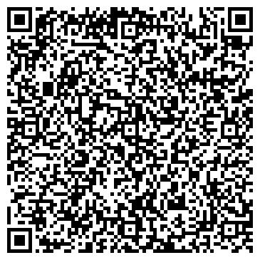 QR-код с контактной информацией организации НАХОДКА