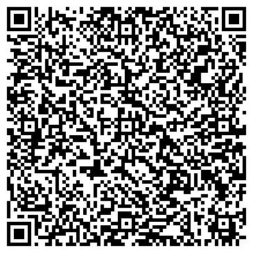 QR-код с контактной информацией организации САДКО-МОТОРС