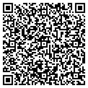 QR-код с контактной информацией организации НАДЕО