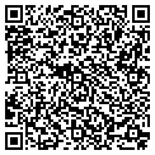 QR-код с контактной информацией организации ДОКТОР КАР