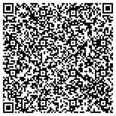 QR-код с контактной информацией организации ЧИТАГЛАВСНАБ (МЕТАЛЛОБАЗА)
