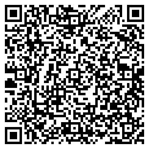 QR-код с контактной информацией организации АВТОКОМПЛЕКС ЗЕНИТКА