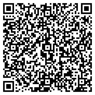 QR-код с контактной информацией организации АЗС №31 МСЦ