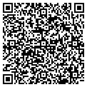 QR-код с контактной информацией организации ГРАНДАВТО