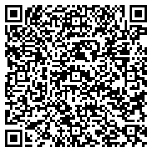 QR-код с контактной информацией организации КЕНОН