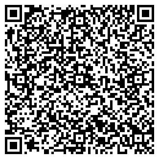 QR-код с контактной информацией организации ОТДЕЛЕНИЕ ПРОКТОЛОГИИ ККБ