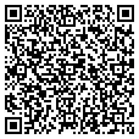 QR-код с контактной информацией организации PAPARAZZI