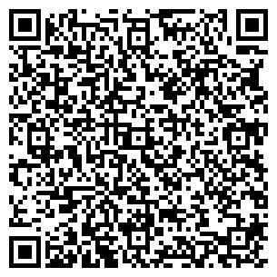 QR-код с контактной информацией организации ТАТУ-СТУДИЯ MASTER
