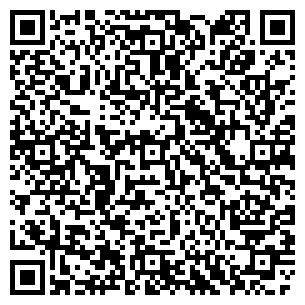 QR-код с контактной информацией организации БАЖЕНОВ Ю.Г.