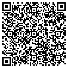 QR-код с контактной информацией организации АРКОМ
