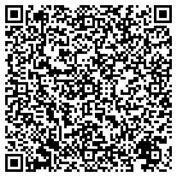 QR-код с контактной информацией организации ДАУРИЯ АРТЕЛЬ СТАРАТЕЛЕЙ ПК