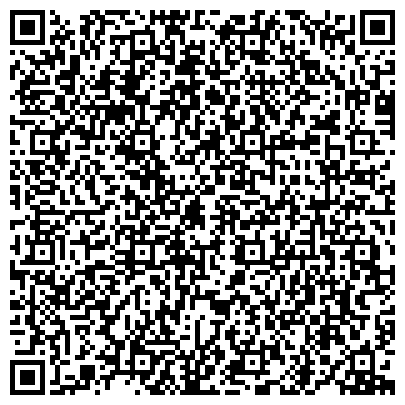 """QR-код с контактной информацией организации """"УМВД России по г.Чите"""" Отдел полиции """"Ингодинский"""""""