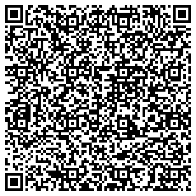 QR-код с контактной информацией организации ОМВД России по Читинскому району